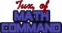 education:tuxmath_logo.png