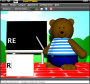 kde-education:klettres2.png