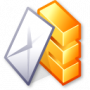 kmail-icon.png