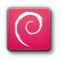 lmde:icone_debian.png