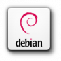 lmde:icone_debian_02.png