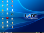 lxde:800px-lxde_desktop_full.png