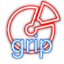 multimedia:grip.png