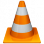 multimedia:vlc_icon.png