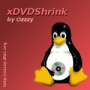 multimedia:xdvdshrink_logo.png