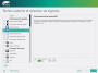 opensuse:dvdetape10.png