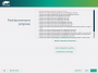 opensuse:dvdetape5.png