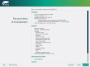 opensuse:dvdetape9.png