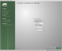 opensuse:freenas2.png