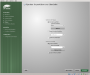 opensuse:freenas3.png