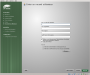 opensuse:freenas4.png