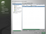 opensuse:livecd12.png