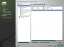 opensuse:livecd14.png