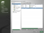 opensuse:livecd15.png