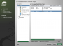 opensuse:livecd17.png