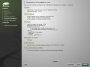 opensuse:livecd23.png