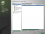 opensuse:livecd7.png