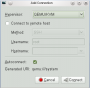 opensuse:opensuse-virt-manager02.png