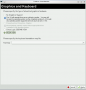 opensuse:opensuse-virt-manager15.png