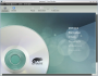 opensuse:opensuse-virt-manager20.png
