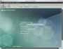 opensuse:opensuse-virt-manager21.png