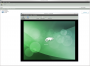 opensuse:opensuse-virt-manager22.png