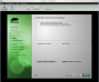 opensuse:opensuse-virt-manager24.png