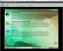 opensuse:opensuse-virt-manager26.png