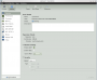 opensuse:opensuse-virt-manager28.png