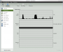 opensuse:opensuse-virt-manager30.png