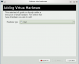 opensuse:opensuse-virt-manager32.png