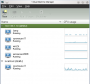 opensuse:opensuse-virt-manager44v2.png