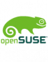 opensuse:opensuse.png
