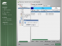 opensuse:tocri2.png