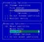 opensuse:tocri35.png