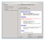 opensuse:yast_factory01.png