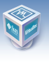 virtualbox:logo-vbox.png